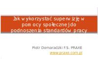 miniatura-superwizja